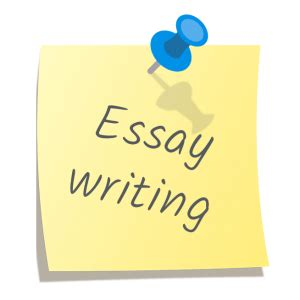 Thesis statement writing help PHD thesis writers online